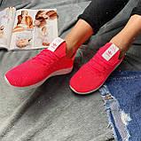 Кроссовки женские Adidas Pharrell Williams  30776 ⏩ [РАЗМЕР 38 ], фото 5
