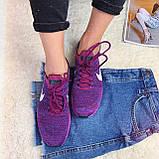 Кросівки жіночі Nike Runing 10996 ⏩ [ РОЗМІР 37.39 ], фото 5