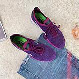 Кросівки жіночі Nike Runing 10996 ⏩ [ РОЗМІР 37.39 ], фото 7