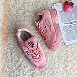 Кросівки жіночі Fila 99989 ⏩ [ 37.37 ], фото 5