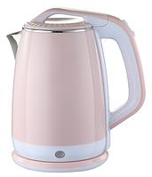 Чайник Rotex RKT25P (Ротекс)