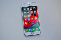 Apple Iphone 6 Plus 16Gb Gold Neverlock Оригинал!
