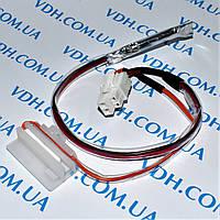 Датчик температуры + плавкий предохранитель LG 4781JR2003Y (отдельно: датчик 10 кОм + плавкий предохранитель )