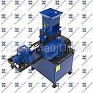 Оборудование для производства корма для домашних животных ЕШК-60, фото 3