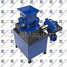 Оборудование для производства корма для домашних животных ЕШК-60, фото 4