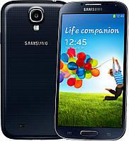 SAMSUNG Galaxy S4 I9507V black