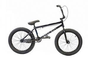 "Велосипед Kink BMX Liberty 20"" 2020"
