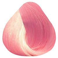 Краска уход Estel Professional PRINCESS ESSEX PF.1 Розовый 60 мл