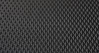 """Набоечная резина """"КБ-ромб"""", 740 мм х 350 мм, 7мм"""