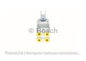 BOSCH Регулятор торм. сил VW Polo, 0 204 031 682