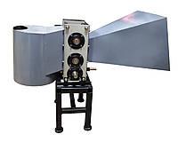Измельчитель веток до 100 мм. для трактора под ВОМ