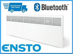 Конвектор Ensto Beta Е BT с Bluetooth 500-750-1000-1500-2000 Вт.