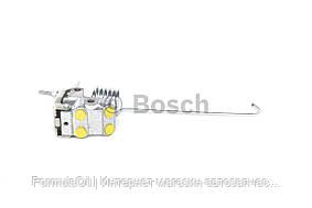 BOSCH Регулятор тормозных сил DB Sprinter 95-00 VW LT 96-, 0 986 482 033