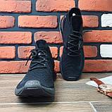 Кросівки чоловічі Nike Airmax 270 10999 ⏩ [ 40.41.42.43.44 ], фото 2