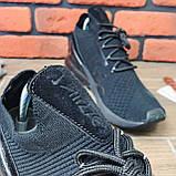 Кросівки чоловічі Nike Airmax 270 10999 ⏩ [ 40.41.42.43.44 ], фото 3