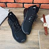 Кросівки чоловічі Nike Airmax 270 10999 ⏩ [ 40.41.42.43.44 ], фото 6