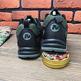 Кроссовки мужские Merrell 14001 ⏩РАЗМЕР [ 40,42,44 ], фото 2