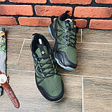Кроссовки мужские Merrell 14001 ⏩РАЗМЕР [ 40,42,44 ], фото 7