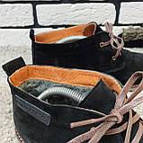 Ботинки мужские (На меху) Point Break 13042 ⏩РАЗМЕР [ 41,45 ], фото 5