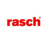 Акция - обои Rasch - 25-27 аперля 2020 г. - скидки до 12%