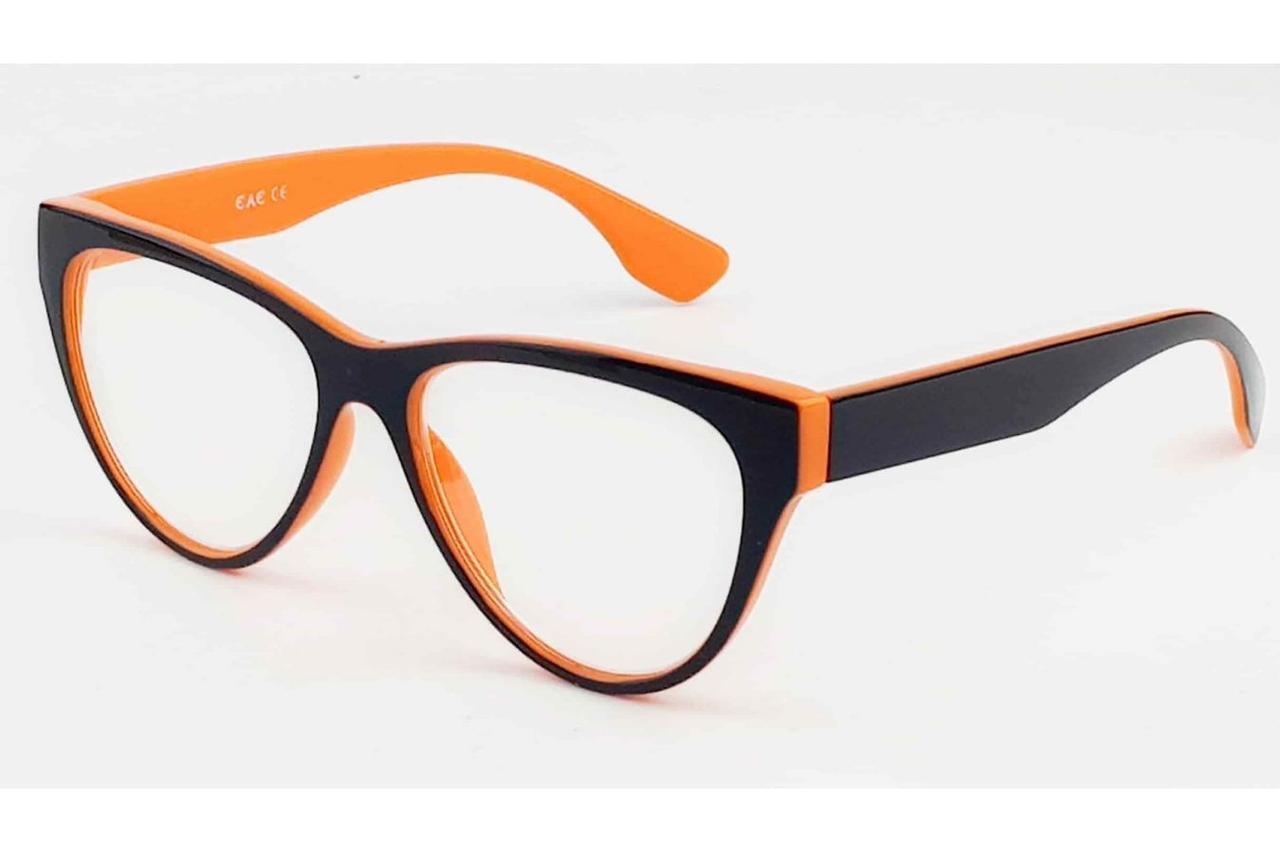Компьютерные очки 9013