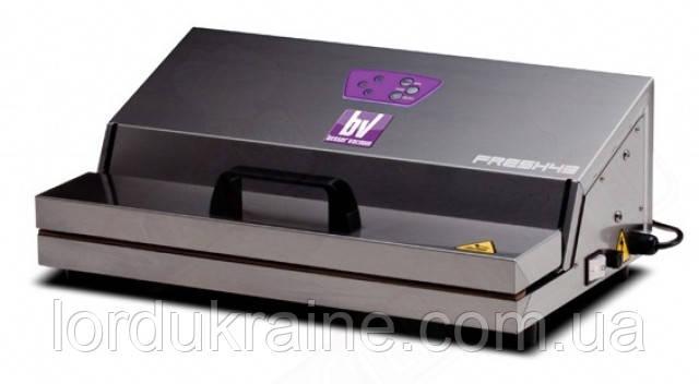 Аппараты для вакуумной упаковки Besser Vacuum Fresh 53