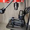 Свердлильний верстат Hoff PSW-1600 13/16 GERMANY (Гарантія 60 місяців), фото 2