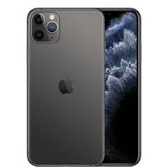 Apple iPhone 11 Pro Max 64Gb Space Gray UA