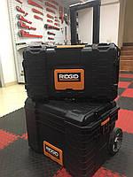 Система профессионального хранения инструмента, фото 1