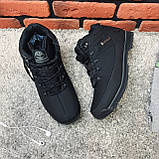Зимние ботинки (на меху) мужские Timberland  11-004 ⏩ РАЗМЕР [ 41,44,45], фото 7