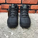 Зимние ботинки (на меху) мужские Timberland  11-004 ⏩ РАЗМЕР [ 41,44,45], фото 8