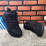 Зимние ботинки (на меху) мужские Adidas Terrex 3-120 ⏩РАЗМЕР [43,44 ], фото 5