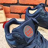 Зимние ботинки (на меху) мужские Nike Air Max 1-153 ⏩РАЗМЕР [ 42,44,45.46 ], фото 2