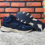 Зимние ботинки (на меху) мужские Nike Air Max 1-153 ⏩РАЗМЕР [ 42,44,45.46 ], фото 3