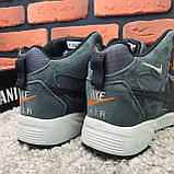 Зимние ботинки (НА МЕХУ) мужские Nike  Air Max  1-119 ⏩РАЗМЕР [ 43,46 ], фото 6