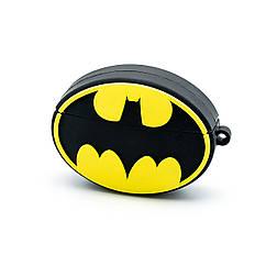 Чехол для наушников Airpods Pro - Batman
