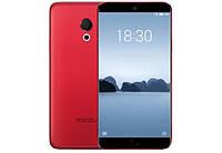 Meizu 15 Lite 4/64Gb red