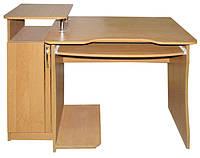 Стол компьютерный Юзер СК-10