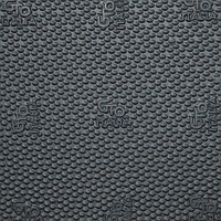 "Набоечная резина башмачник ""Gto Italia"",500ммх500мм, 7мм, износостойкий каучук"