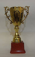 Кубок 1893D, фото 1