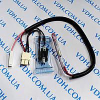 NO Frost Термореле + плавкий запобіжник Samsung SC 40 DA 47-10150E