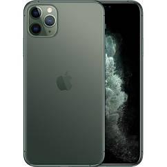 Apple iPhone 11 Pro Max 64Gb MidnightGreen UA
