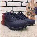 Зимние кроссовки женские  Reebok Sport Termo  2-139 ⏩ [ 37,38,40,41 ], фото 3