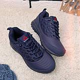 Зимние кроссовки женские  Reebok Sport Termo  2-139 ⏩ [ 37,38,40,41 ], фото 6