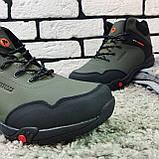 Зимние ботинки (НА МЕХУ) Merrell Continum 14-144 ⏩ [ 41,43,44 ], фото 2