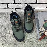 Зимние ботинки (НА МЕХУ) Merrell Continum 14-144 ⏩ [ 41,43,44 ], фото 6