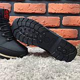 Зимові черевики (на хутрі) чоловічі Timberland 11-002 ⏩РОЗМІР [ 41,42,44 ], фото 8