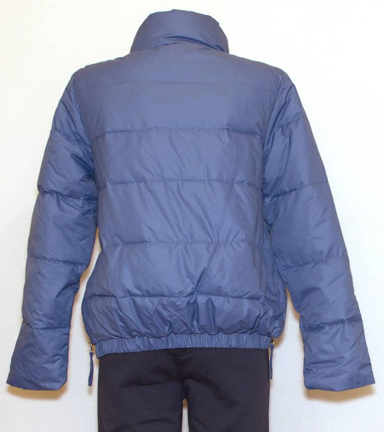 Куртка молодіжна (M-XXL), фото 2