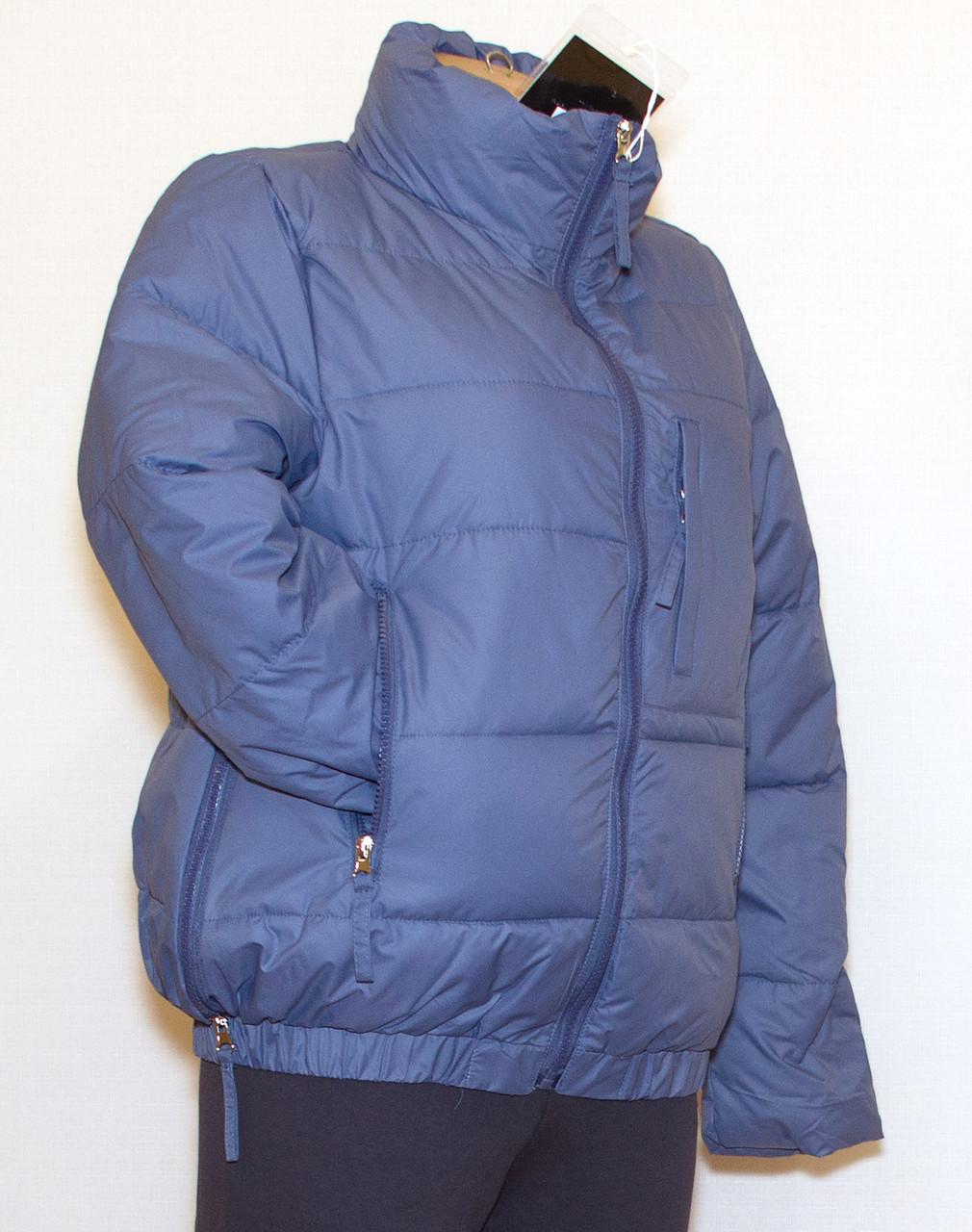 Куртка молодіжна (M-XXL)