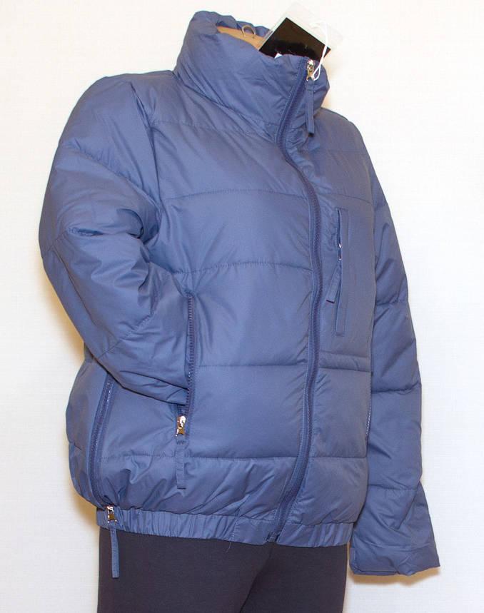 Куртка молодіжна (XL-XXL), фото 2